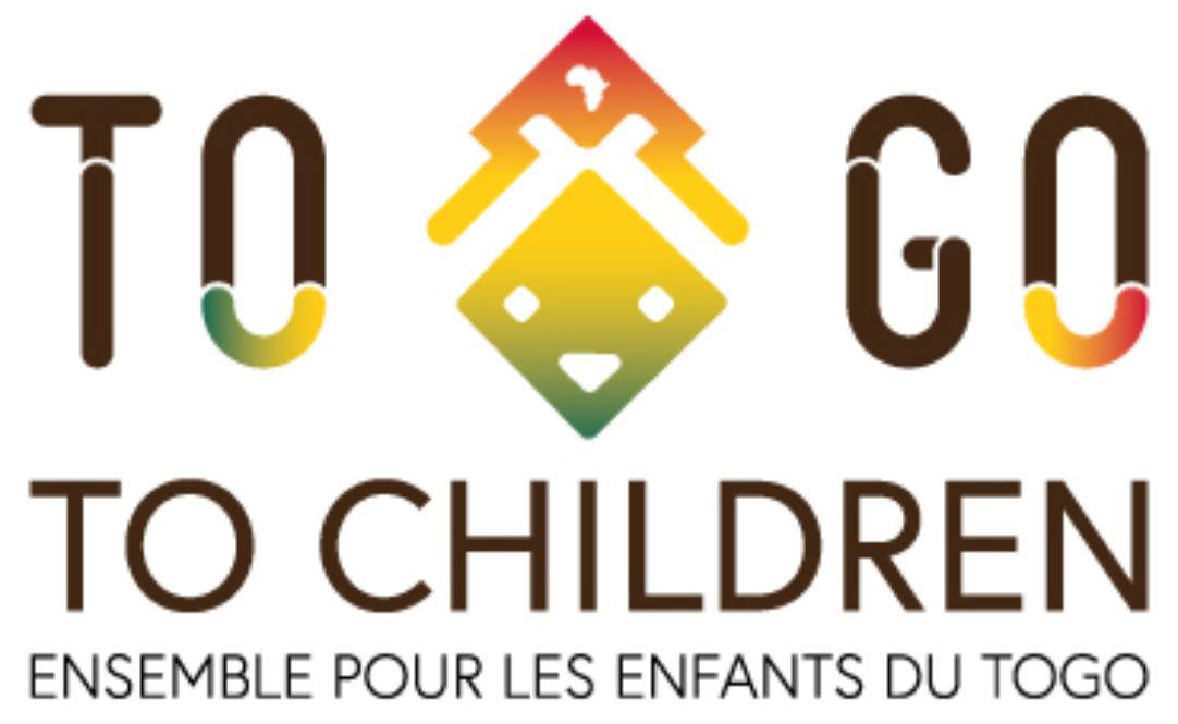 To go to Children